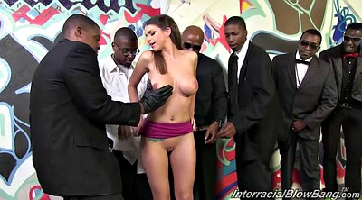 Movie, Movies, Brooklyn chase, Chase