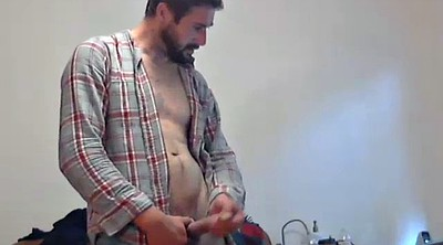 Amateur wife, Daddy gay, Gay dad, Dad gay