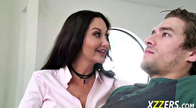 Cheating wife, Ava addams, Wife cheating, Mom cheating, Cheating mom