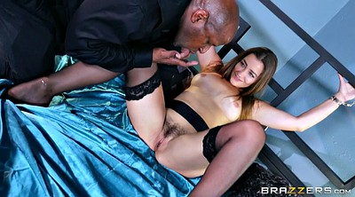 Dani daniels, Fingering, Handcuffed, Helpless, Husband and wife, Hairy wife