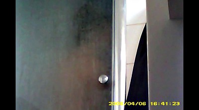 Hidden cam, Spy cam, Hairy cam, Cams, Shower hidden, Hidden shower