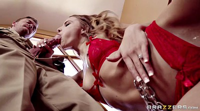 Tied, Jillian janson
