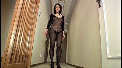 Japanese bbw, Mature japanese, Japanese stocking