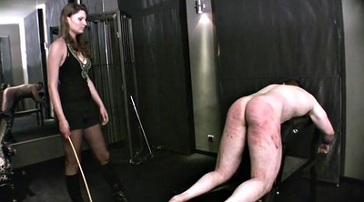 Spanked, Caning, Cry, Crying