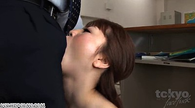 Japanese bdsm, Father, Japanese teacher, Japanese father, Punish, Japanese daughter