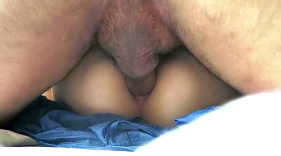 First time anal, Amateur anal