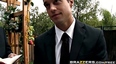 Brazzers, Story, Real wife, Wife cheat, Slut wife, Real cheating