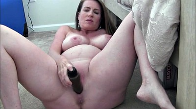 Mature, Mom solo, Moms, Pregnant solo