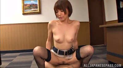 Handjob office, Asian office, Asian handjob, Asian guy