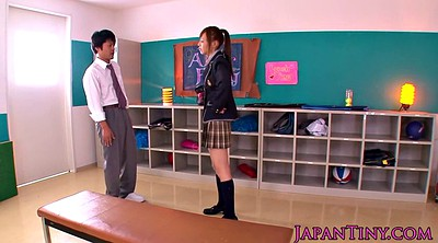Japanese handjob, Japanese petite, Beautiful japanese
