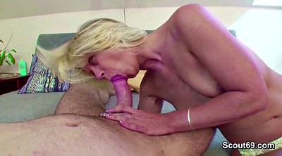 Mom anal, Mom seduce, Fuck mom, Young anal, Old mom
