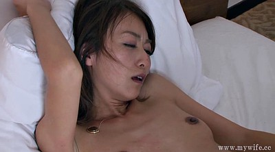 Skinny asian, Hd hairy