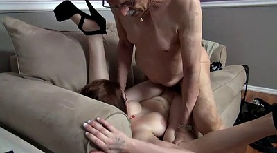 Pussy creampie, Creampie old