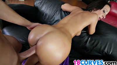 Kitty, Jada stevens