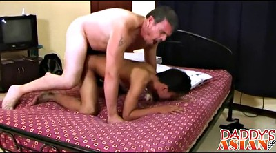 Asian big pussy, Asian pussy, Asian ass, Alex, Gay daddy, Asian daddy