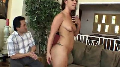 Fuck wife, Wife watch, His wife, Watching wife