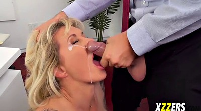 Ryan conner, Cheat, Ryan, Anal feet