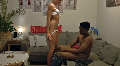 Black lover, Young and old, Wifes, Husband film, Husband wife, Lover