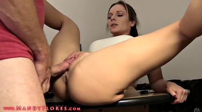 Mom creampie, Creampie mom, Tell