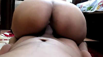 Indian homemade, Indian girl, Indian bbw