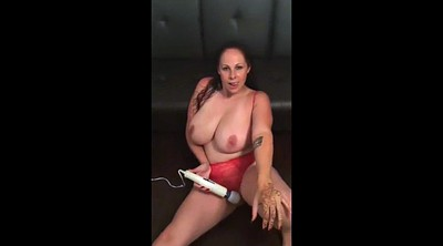Mature solo, Jerk off, Dirty talk, Gianna, Mature gay, Gianna michaels
