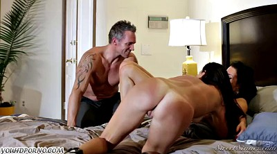 Veronica avluv, India, India summer, Avluv, Indian summer, Indian sex