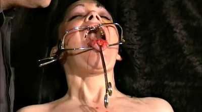 China, China mature, China a, Bbw bondage, Bbw bdsm, Punishment