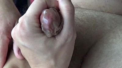 Sock, Nylon feet, Nylon footjob