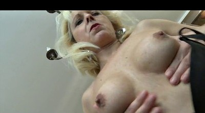 Orgasm compilation, Mature orgasm, Granny compilation