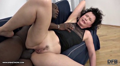 Mature anal, Anal squirt, Squirting, Anal mature, Black man