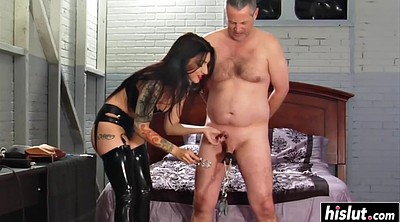 Bondage, Tortured, Bondage sex