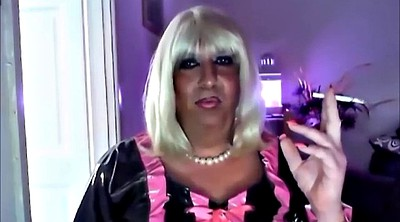 Crossdresser, Dress, Crossdress