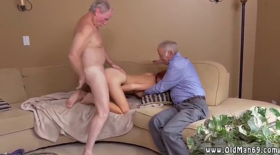 Handjob compilation, Young and old, Wife gang, Old wife, Handjob wife, Amateur wife cuckold