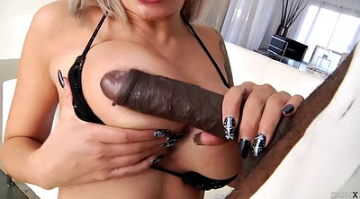 Big, Big black ass, Ebony riding, Black on blondes, Massive