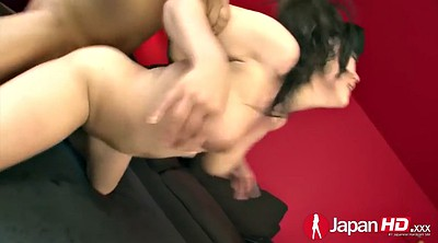 Japanese double penetration, Japanese big tits, Missionary, Japanese double penetrate, Boob, Japanese big boobs