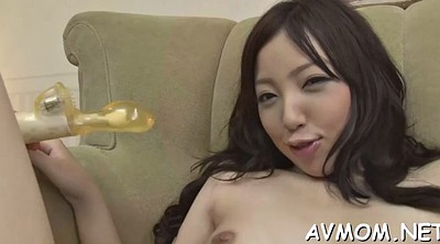 Japanese mature, Asian mature, Mature japanese, Japanese gay
