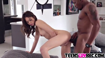 Riley reid, Desperate