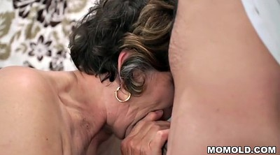 Mature, Hairy granny, Bbw mature