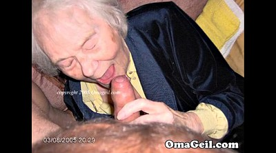 Hairy, Grannies, Granny hairy, Mature hairy, Hairy mature