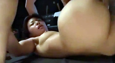 Japanese tit, Japanese girls, Group sex japanese