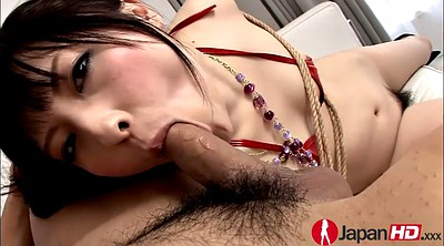 Asian bondage, Japanese finger, Japanese bondage, Tied asian, Cumshot japanese, Asian tied