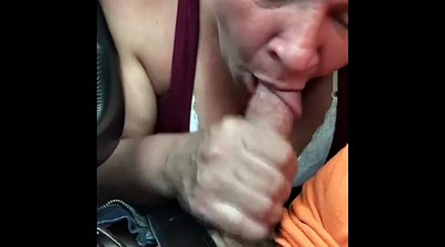 Hooker, Amateur homemade