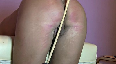 Spanking wife, Pain, Spank wife, Painful, Amateur cheating