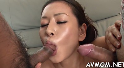 Japanese mature, Japanese big ass, Asian mature, Mature japanese, Japanese big butt, Mature big ass