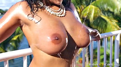 Tease solo, Huge tits, Oiled, Price