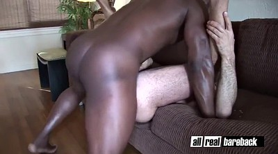 Ebony blowjob, Hairy ebony