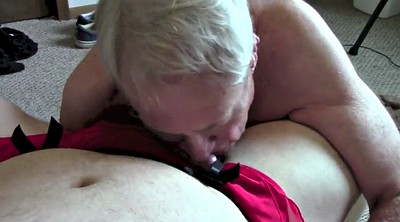 Bbw hd, Old granny, Grandpa gay, Daddy gay