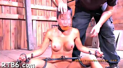 Shitting, Torture anal, Anal squirt, Anal squirting, Bondage torture, Anal torture