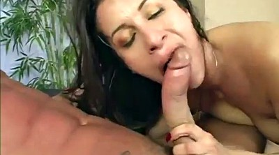 Rough sex, Stock milf