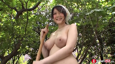 Japanese chubby, Asian chubby, Full